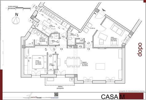 pianta casa 100 pianta casa la migliore piantina casa idee e immagini di ispirazione ezsrc archidiap