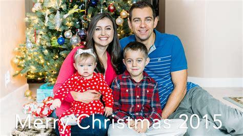 merry christmas greeting  natashas kitchen youtube