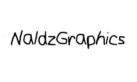 xenophobia dafont homework help for kindergarten font essayshistory web