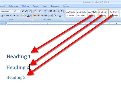 normal word template how to switch templates for a ms word 2007 or word 2010