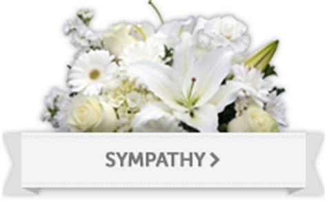 Sympathy Ls by Florist Fl Same Day Flower Delivery
