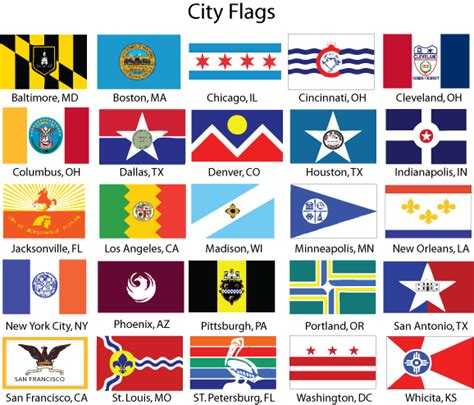 flags of the world new york city city flag 4 ft x 6 ft flag