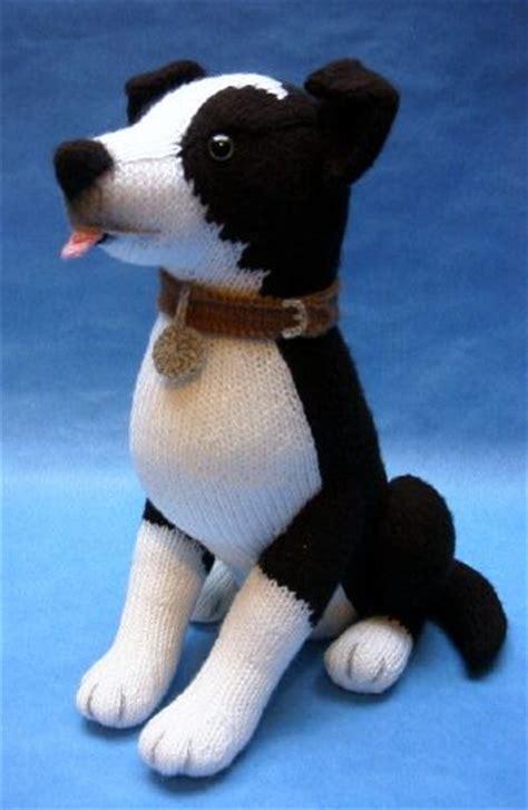 alan dart black and white cat knitting pattern border collie alan dart alan dart