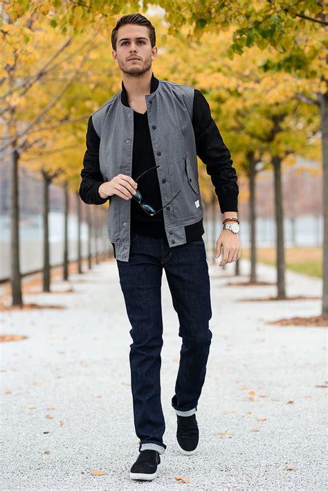 celebrity hudson jeans hudson jeans men celebrity www imgkid the image