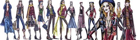 Home Design Gallery Corso Disegno Moda On Line Milan Fashion Campus