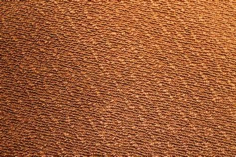 frieze upholstery fabric frieze upholstery fabric retro renovation
