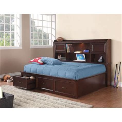 costco full bed costco manning lounger full bed kids bedroom