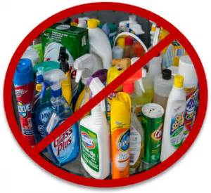toxic household chemicals using essential oils 187 household cleaning