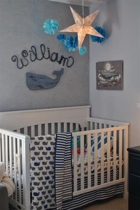 whale nursery bedding whale nursery decor thenurseries