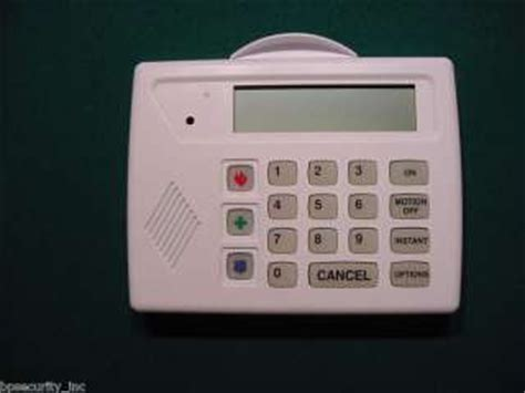 security systems brinks home security systems