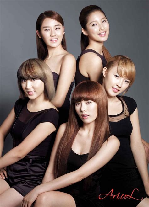 4minute drive fans crazy with sexy ceci pictorial 191 best 4minute images on pinterest 4minute 4minute