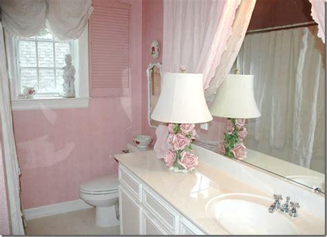 princess bathroom home design ideas princess bathroom decor