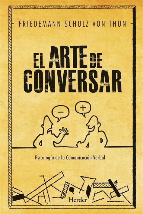 libro political ideas for a 469 best images about biblioteca empresarial on steve jobs marketing and daniel o