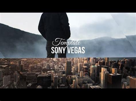 Free Template Splash Slideshow Sony Vegas 11 12 13 Doovi Sony Vegas Slideshow Templates Free