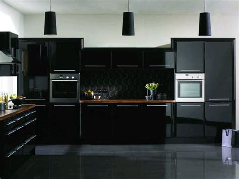 black kitchen cabinet knobs home furniture design kitchen decor furniture home design ideas