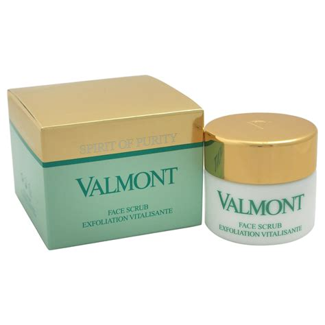 Prime Renewing Pack 50ml 1 7oz valmont prime renewing pack 1 7 ounce