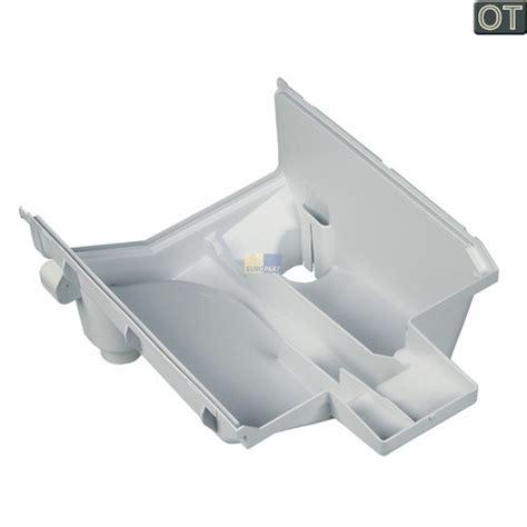 siemens waschmaschinen ersatzteile einsp 252 lschalenunterteil bosch siemens 660685