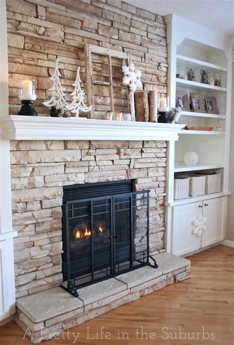 best 25 faux stone fireplaces ideas on pinterest rustic amusing best 25 faux stone fireplaces ideas on pinterest