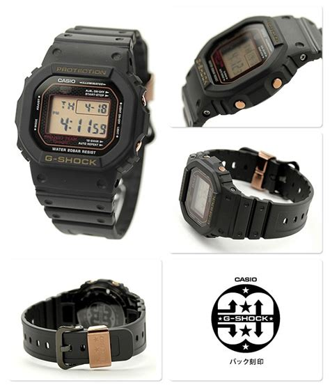 Casio Gshock Original Dw 5030c 1dr casio dw 5030c 1 watches casio g shock watches at bodying my