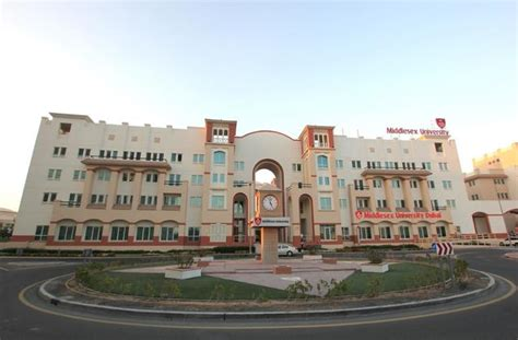 Mba Prices In Dubai by Middlesex Dubai Rankings And Overview Why