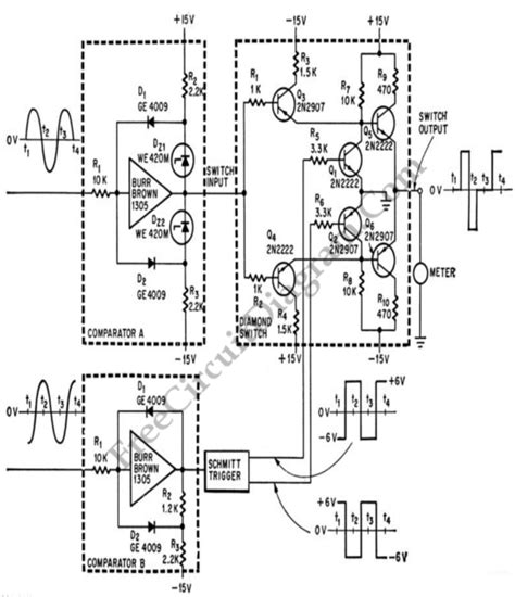 physical design of cmos integrated circuits using l edit pdf physical design of cmos integrated circuits using l edit 28 images design of analog cmos