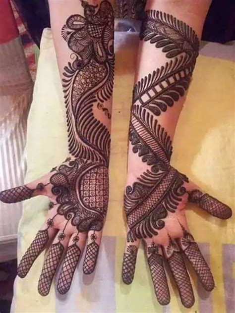 stylish designs attractive and simple stylish mehndi designs 2016 images