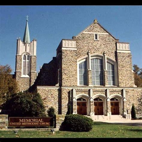 thomasville nc churches
