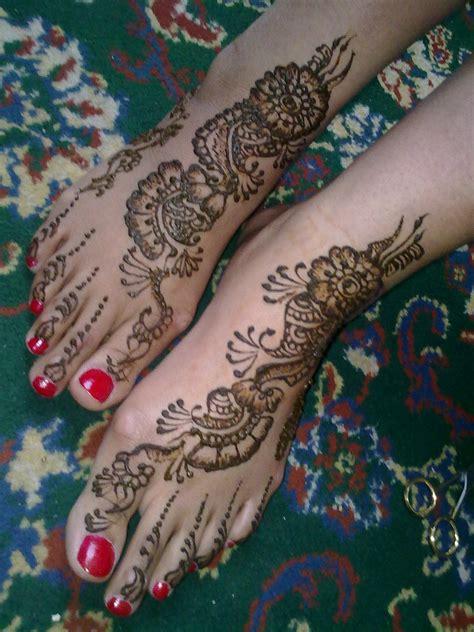 new eid mehndi designs 2011 mehndi design 99