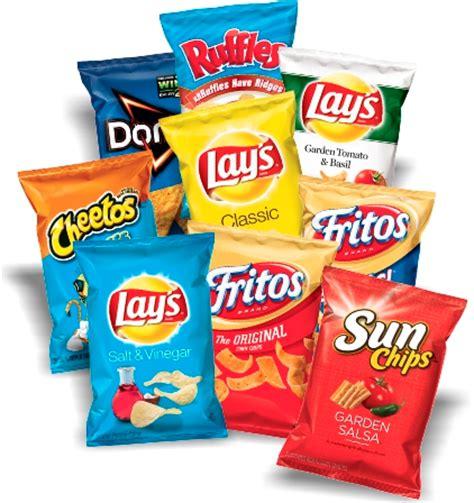 fruit o lay 1 00 frito lay snacks coupon print now