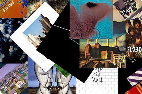 pink floyd best of album pink floyd albums ranked worst to best