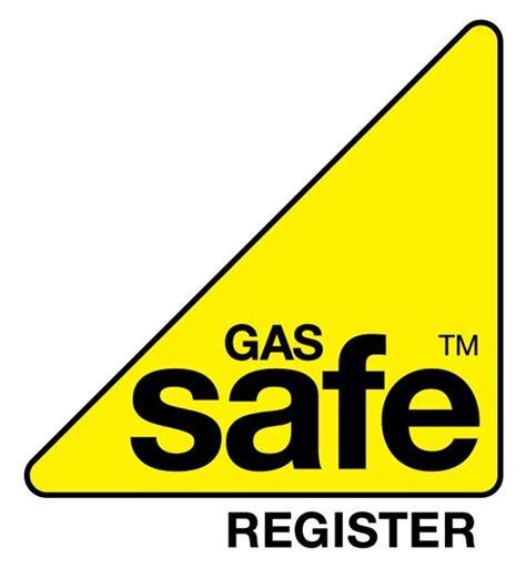 Plumber Number Plumber In Ealing Tom Emergency Plumber Gas Safe 07976
