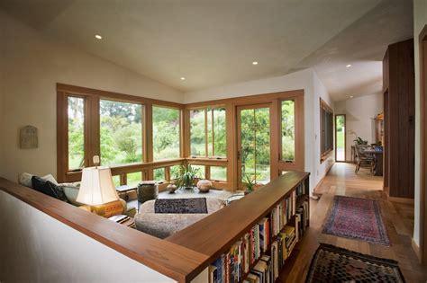 modern room divider bookcase room divider bookcase living room modern with area rug