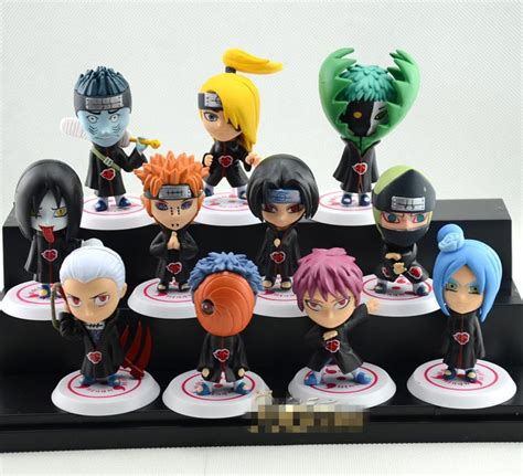 2pcs 2015 new free shipping second generation japanese spring compare prices on pein naruto online shopping buy low