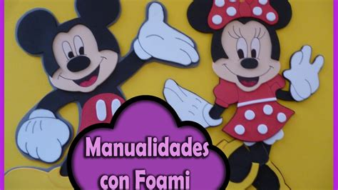 figuras geometricas en foami manualidades figuras de foami fomi fomy goma eva youtube