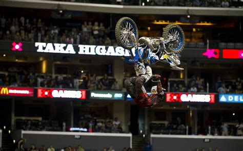 freestyle motocross games free download moto x games freestyle 1920x1200 wallpapers 1920x1200