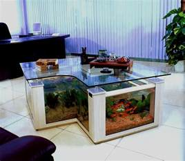 coffee table aquarium www 4fishtank com coffee table aquariums new york