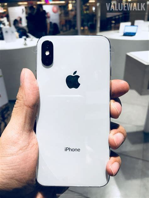 e iphone 8 plus iphone x vs iphone 8 plus comparing the best of apple