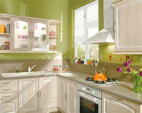 les decoration des cuisines decoration cuisine 2013