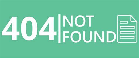 404 not found diccionario seo para principiantes 53 palabras que debes conocer oink my god