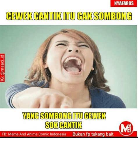 animelist indonesia 25 best anime memes anime list memes animelist memes