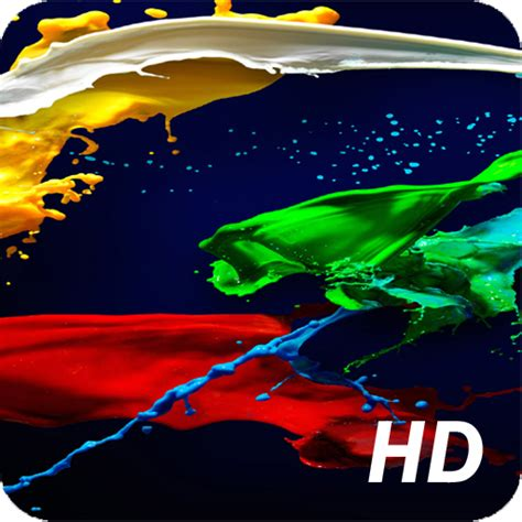 lenovo vibe k4 note themes download download vibe k4 note wallpapers google play softwares