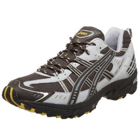 best asic running shoe best running shoes asics