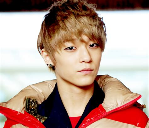 top l l joe top photo 31789096 fanpop