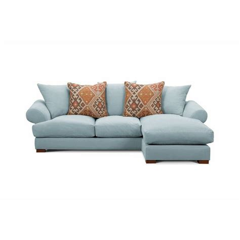 sofas made in the uk belgravia chaise sofa linara sofa bed specialists just