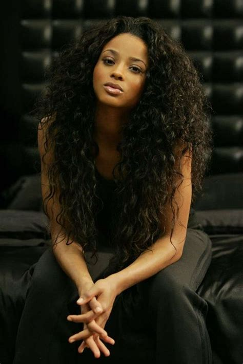 easy to manage weave hairstyles 17 best images about long hair style on pinterest