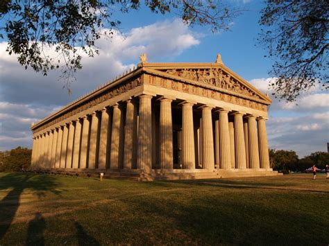 well known architects architecture one of the most well known monuments of