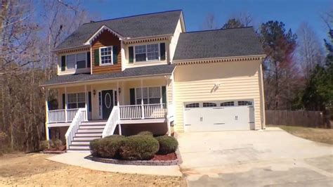 house for rent in atlanta ga quot homes for rent to own in atlanta ga quot villa rica home 4br 2 5ba by quot atlanta property managers