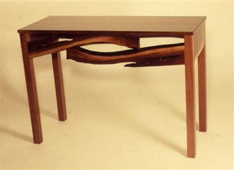Handcrafted Furniture - handcrafted furniture warren may