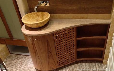 fabrication d un bureau en bois fabrication d un meuble de salle de bain en bois de teck