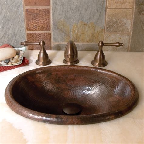 bathroom sink copper bathroom bathroom sink copper bathroom sink copper